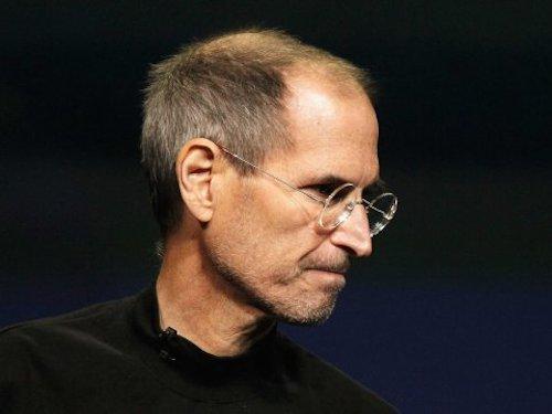 Top 100 của Apple và những bí mật xung quanh