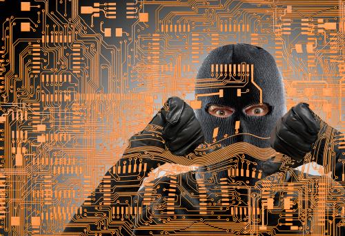 Hãng bảo mật Trustware cho hay hai triệu tài khoản mạng xã hội rơi vào tay hacker