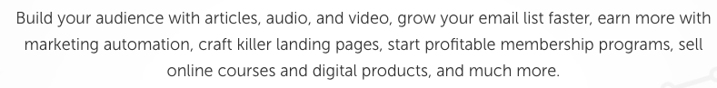 Cách thiết kế web bán hàng tăng tỷ lệ mua hàng