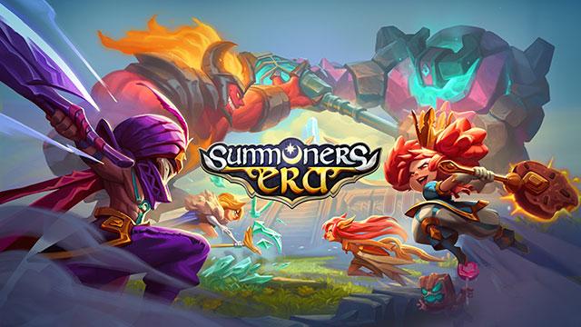 1 tựa game mà top server Global toàn người Việt