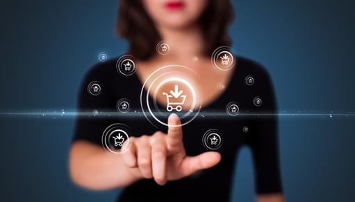 5 xu hướng SEO web thương mại điện tử