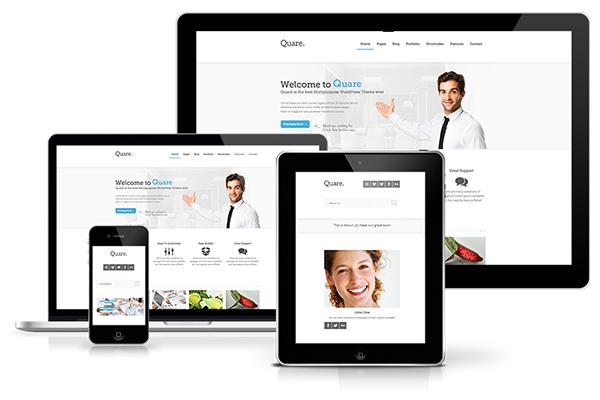 Các cách quảng cáo website hiệu quả miễn phí
