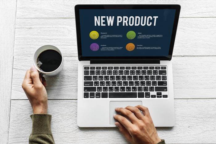 Cách giới thiệu sản phẩm hiệu quả