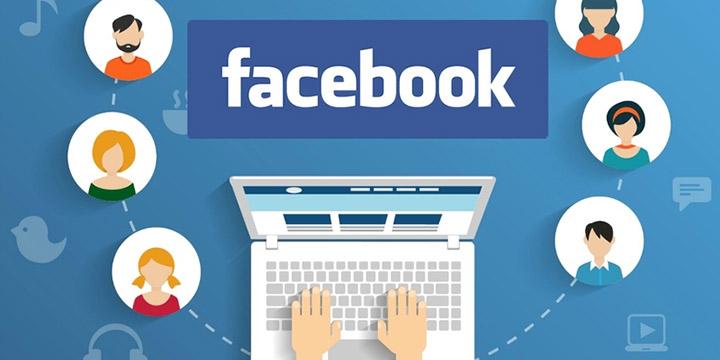 Cách tăng doanh thu bán hàng trên facebook