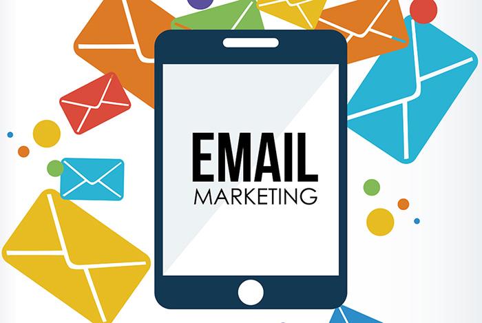 Chi phí email doanh nghiệp là bao nhiêu