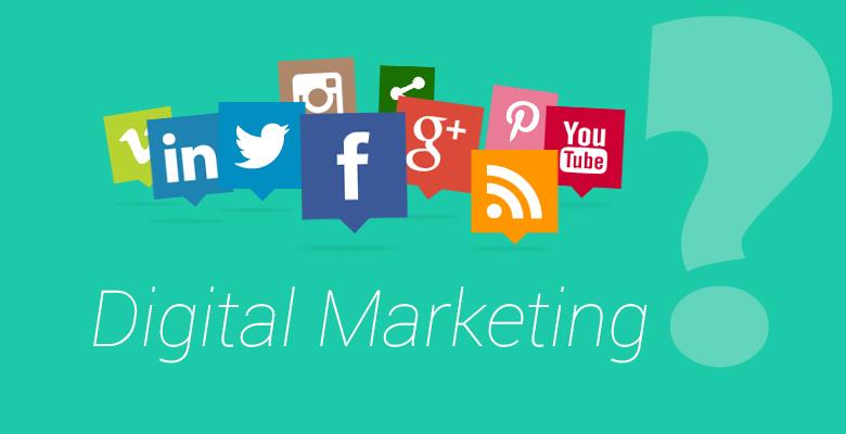 5 dự đoán Digital Marketing trong 2022