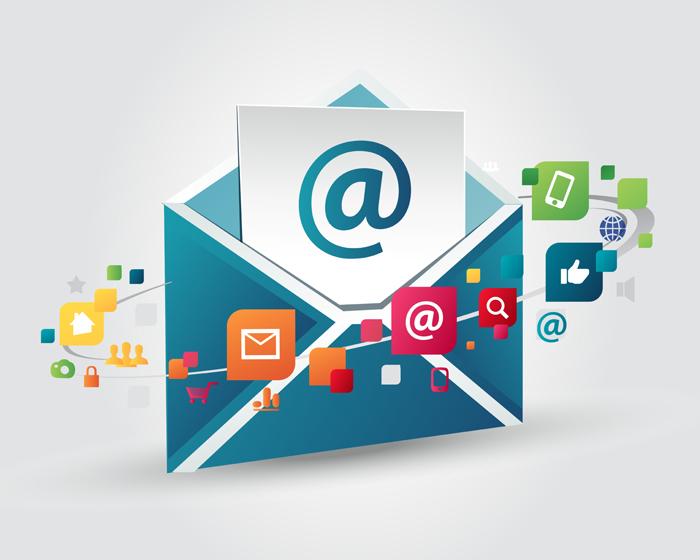 Email marketing không đúng sẽ phản tác dụng