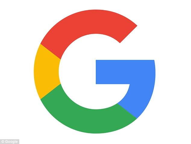 Kiếm tiền trên google