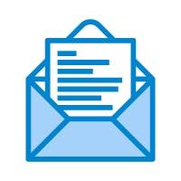 Hỗ trợ Thiết kế web chuẩn seo