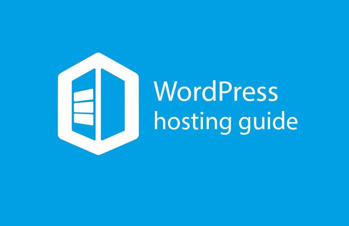 Hosting WordPress tốt nhất