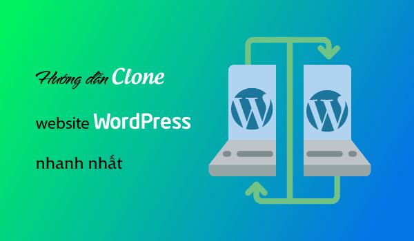 Hướng dẫn cài đặt WordPress trên hosting sử dụng cPanel