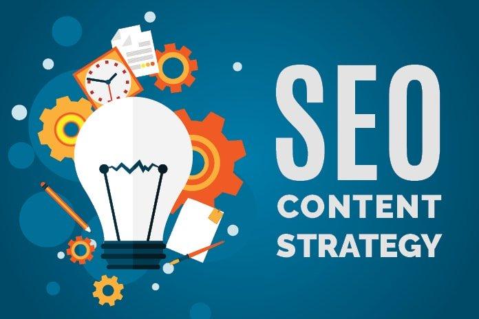 Làm thế nào để tạo ra một nội dung hữu ích cho web của bạn?