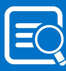 Tra cứu thông tin doanh nghiệp tra cứu thông tin công ty mạng quốc gia