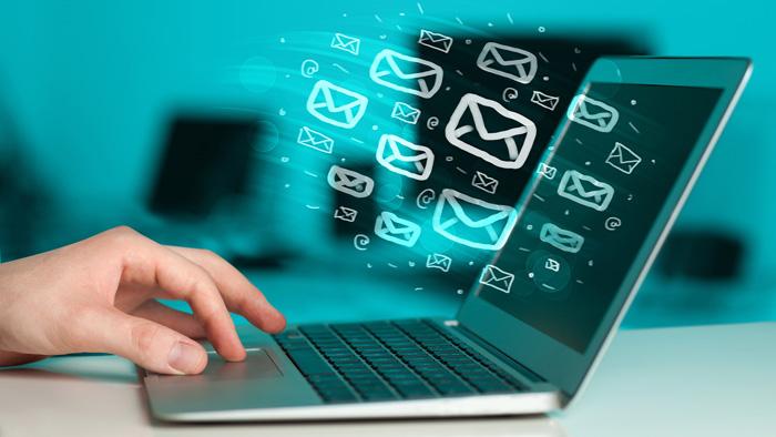 Tại sao phải dùng email theo tên miền doanh nghiệp