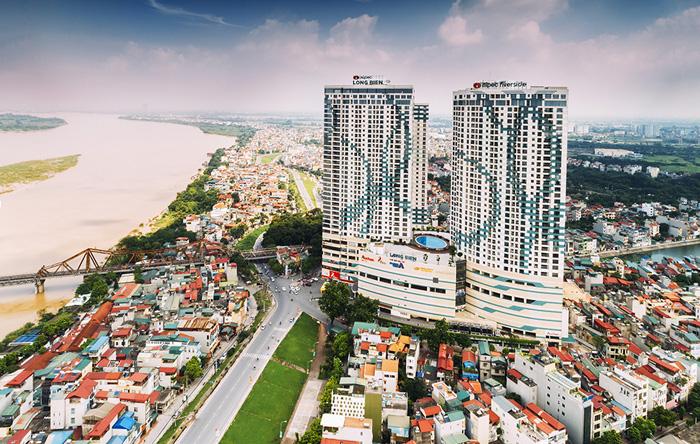 Thiết kế web quận Long Biên