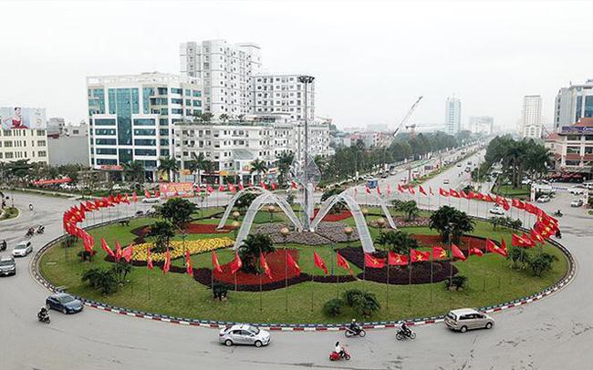 Thiết kế web tại Bắc Ninh