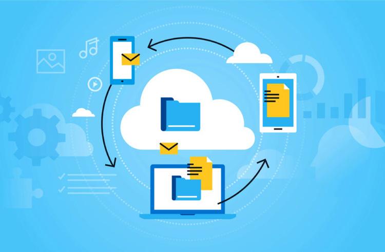 Tiêu chí thuê cloud server