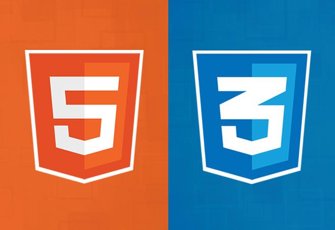 Tuyển dụng nhân viên cắt HTML CSS
