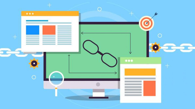 Web có nhiều trang nội dung có tốt cho SEO……?