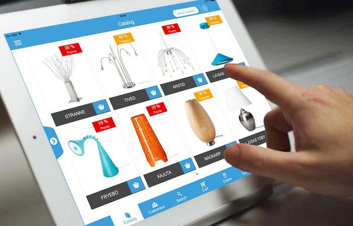 Thiết kế web bán hàng tăng doanh thu đột biến