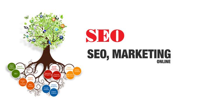 Xu hướng SEO và Content Marketing