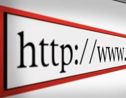 9 kỹ thuật tối ưu hóa URL