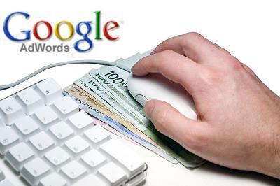 Các cách quảng cáo website hiệu quả Quảng cáo website miễn phí