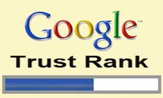 Công cụ kiểm tra Trustrank miễn phí Seo trust rank