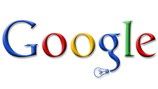 Làm sao để Google index web nhanh nhất