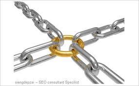 Nhận diện link chất lượng?