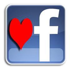 Tăng Fan cho Fan Page facebook Phần 1