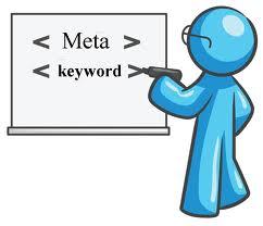 Tối ưu hóa Meta Keyword?