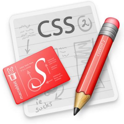 Tối ưu hóa css cho seo Tối ưu hóa code javascript