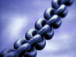 Xây dựng link là vấn đề không dễ Link building là gì