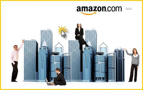 Bí quyết xây dựng khách hàng trung thành của Amazon Định nghĩa khách hàng trung thành