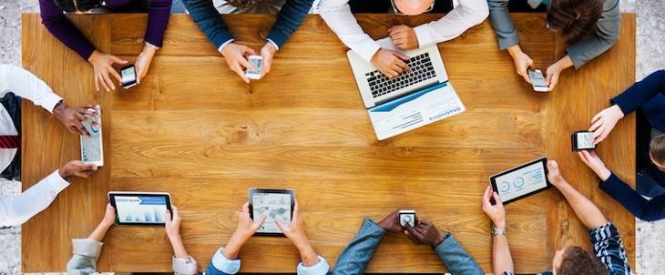 10 mẹo để phát triển Facebook Ads