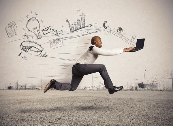 12 yếu tố ảnh hưởng đến tốc độ tải website của bạn