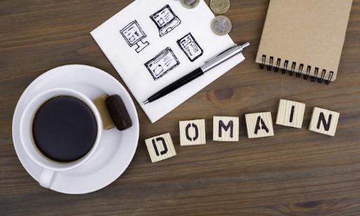 13 thủ thuật cần biết khi không có domain như ý