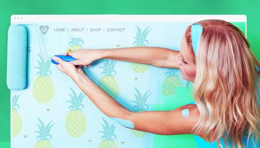 17 cách cải thiện SEO website của bạn