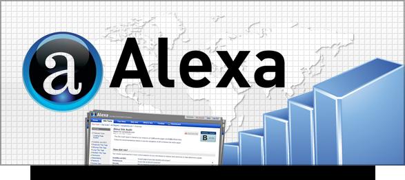 20 cách giúp tăng Alexa Rank làm sao để tăng thứ hạng trên alexa