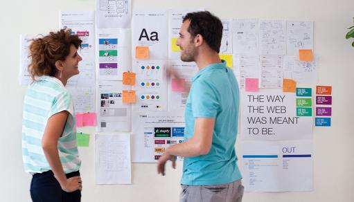 3 bước cơ bản xây dựng kế hoạch SEO web Cách lên một quy trình SEO hiệu quả