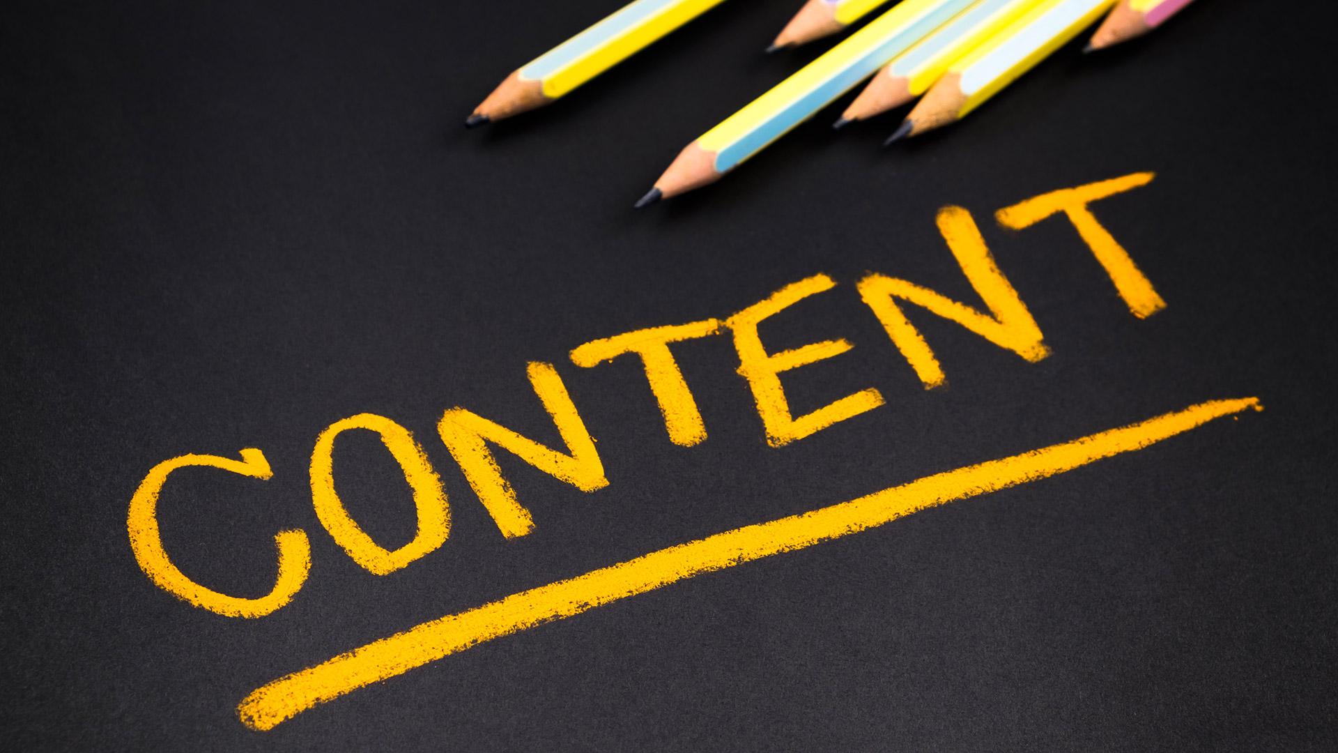 3 bước thực hiện Content vượt chuẩn SEO Viết bài chuẩn seo 2018