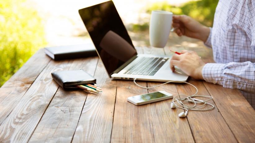 3 điều cần làm trước khi sáng tạo các content có giá trị bất ngờ