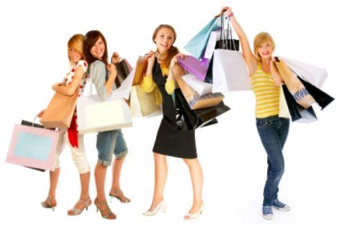 3 yếu tố làm hài lòng khách hàng