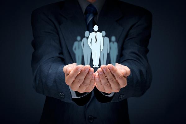 4 minh chứng cho thấy Influencer Marketing đáng để được đầu tư