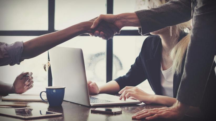 4 cách để giữ được lòng tin của khách hàng