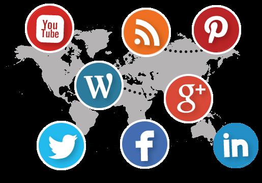 4 lý do nên tự động hóa mạng xã hội