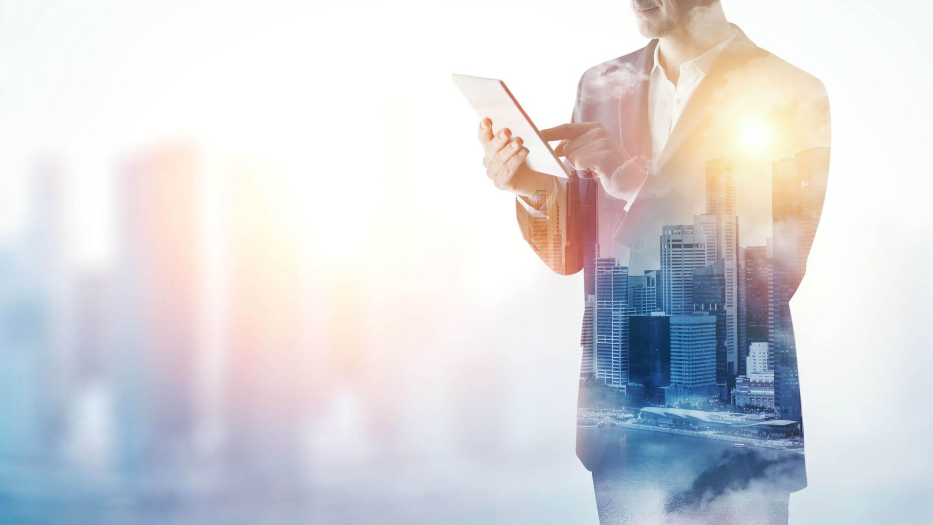 4 trụ cột trong tương lai của SEO
