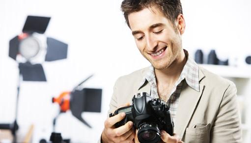 5 Bí quyết để có hình ảnh sản phẩm đẹp Cách chụp ảnh mẫu quần áo đẹp