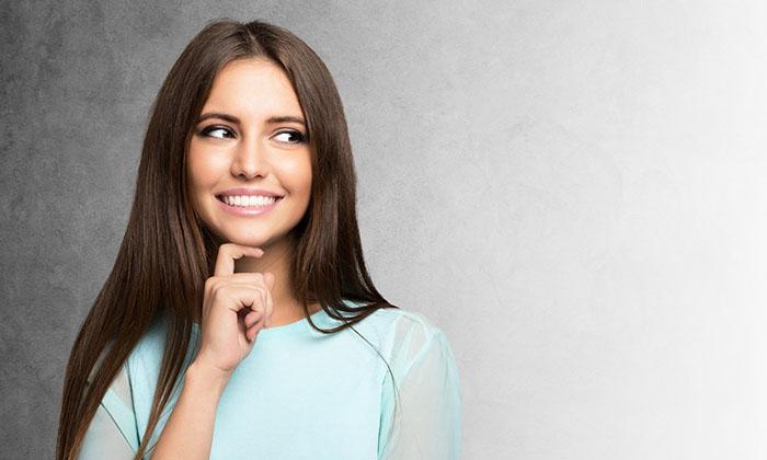 5 chiến lược seo các đối thủ của bạn đang dùng là gì?